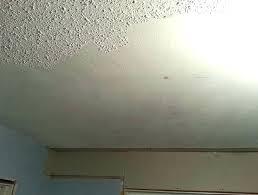 painting popcorn ceiling painting popcorn ceilings painting a popcorn ceiling painting popcorn ceiling oil based paint painting popcorn ceiling