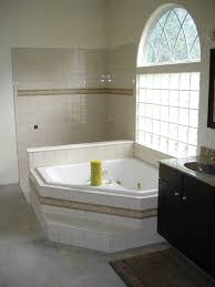 corner garden tub. Corner Garden Tub Ideas Pictures Remodel And Pertaining To Size 1284 X 1712 S