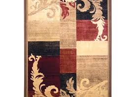 elegant home dynamic area rugs j9533632 home abstract brown red area rug designs peaceful home dynamic area rugs
