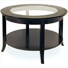 black coffee table round black coffee table inexpensive black coffee table round wood simple wallpaper black coffee table