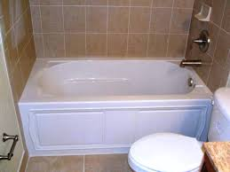 cast iron kohler tub seoandcompany co