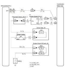 2005 ford taurus radio wiring diagram images 2014 toyota tacoma wiring diagram wiring diagram or schematic
