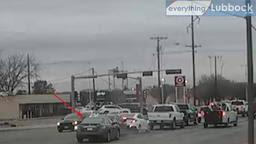 Ralls, TX Accident - News Break Ralls, TX