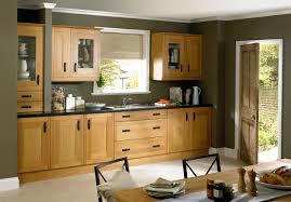 New Design Kitchens Cannock Linwood Kitchens