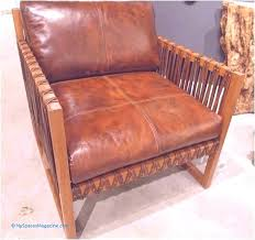 restoring leather how to re couch recommendations worn inspirational old chair