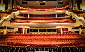 Tpac Andrew Jackson Seating Chart Andrew Jackson Hall Seating Andrew Jackson Hall Seating