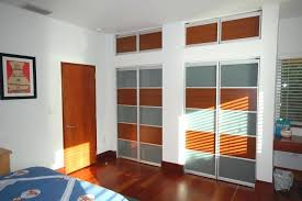 interior bifold closet doors custom size doors custom