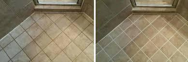 shower grout sealer shower tile cleaning best grout sealer for steam shower
