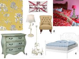 sanderson wallpaper etchings and roses dpfwer104 yellow 39 meter at john lewis 2 union jack embroidered cushion 29 50 at m s 3