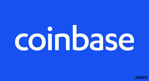 To the best of our knowledge, all content is accurate as of the date posted, though offers contained. Coinbase S 100b Public Debut Explained