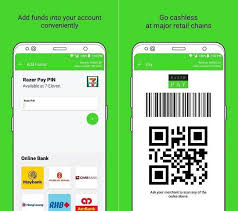 Our servers encrypt all information submitted to them, so you can be confident that your credit card information will be kept safe and secure. Singapore S United Overseas Bank Will Provide Support For Razer Pay To Develop Southeast Asia Market Paypay Me