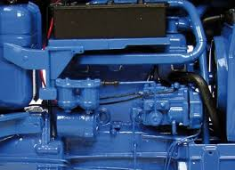 new holland parts ford tractor engine