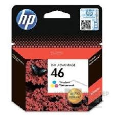 <b>Картридж Hp CZ638AE</b> для Deskjet Ink Advantage 2020hc