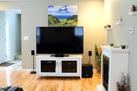 Full Size of Living Room:living Room Literarywondrous Tv In Picture  Inspirations Packages With Throughout ...