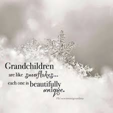 Quotes About Grandchildren Simple Grandchildren Are The Crown Of Grandparents Proverbs 4848