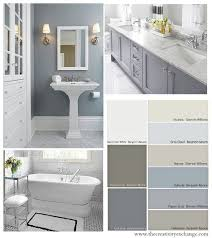 Paint Colors For A Small Bathroom Best Color To Paint A Small Best Paint Color For Small Bathroom