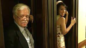 <b>Van Dyke Parks</b> Lifts Gaby Moreno's Voice On Spectacular ...