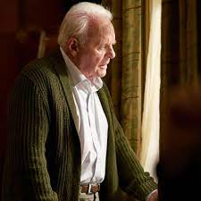 The 50 best films of 2020 in the US: No 5 – The Father   Anthony Hopkins