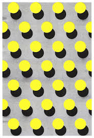 Graphic Pattern Inspiration 48 Best Visual Images On Pinterest Graphics Graphic Art And Ideas