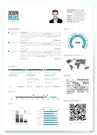 Top 10 Resume Templates Best Top 28 Resume Templates Word Samples Free Creative Examples Best