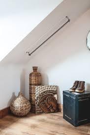 Sloped Ceiling Bedroom 17 Best Ideas About Angled Ceiling Bedroom On Pinterest Slanted