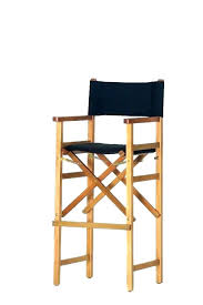 leather directors chair leather directors chair leather directors chair directors chair bar stool beautiful directors chair leather directors chair