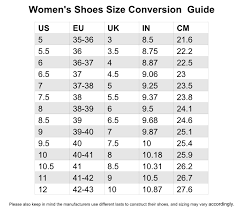 Michael Kors Size Chart Shoes In Cm Georges Blog