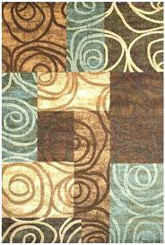 8x11 area rugs rugs area rugs area rug pad outdoor rugs for area rugs design 8x11 area rugs