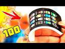 Видео ролик: AliExpress: 100 крутых вещей дешевле 100