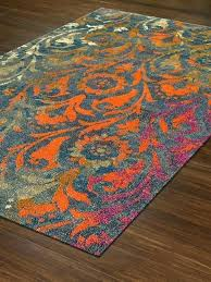 marvellous modern runner rugs modern contemporary rug marvelous modern runner rugs modern runner rugs