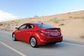 hyundai elantra 2015 red.  2015 2015 Hyundai Elantra 16  122 Throughout Elantra Red A