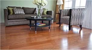 lifeproof vinyl plank flooring reviews 12 beautiful stock home depot vinyl flooring