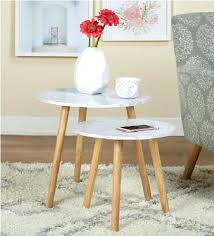 contact paper furniture. Marble Contact Paper Countertop Furniture
