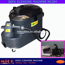 upholstery cleaning machine. Upholstery \u0026 Sofa Cleaning Machine Dry Foam - Buy Machine, Upholstery,Dry Product On Alibaba.com A