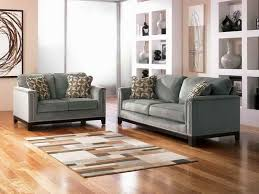 image of small living room area rugs