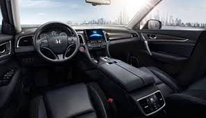 2018 honda crosstour. plain crosstour 2018 honda crosstour  interior in honda crosstour o