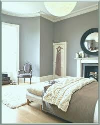 Beste Schlafzimmerfarben Für Den Schlaf Prima Schlafzimmer Teppich