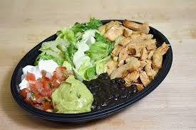 10 healthy orders at taco bell according to nutritionists shape magazine