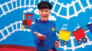 anthony wiggle. image for the wiggles\u0027 anthony field dishes on original lineup\u0027s upcoming over 18\u0027s pub show wiggle o