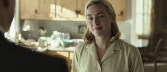 revolutionary road a swell breakfast opportunity to discover screen shot 2015 10 28 at 8 42 43 am