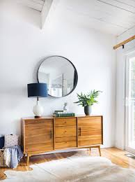 Living Room Staging Emily Hendersons Tips For Staging A Living Room To Sell A House
