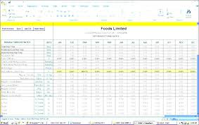 Employee Time Off Tracking Spreadsheet Vacation Tracking Spreadsheet Unique Calculate Accrual Excel