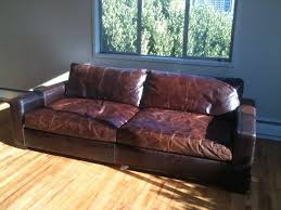 restoration hardware petite maxwell chair. restoration hardware maxwell sleeper sofa review memsaheb net petite chair l