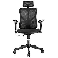 coolest office chair. Best Office Chair Under $300 Reviews \u2013 Top Rated Mid-Priced Chairs Coolest