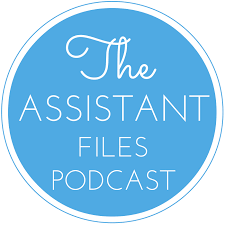 kpa and career visioning for real estate executive assistants the assistant files by elizabeth gilbert