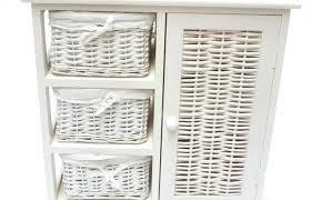 bathroom storage design medium size bathroom decorating using white wood storage units unit with baskets