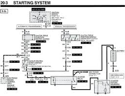 igenius me wiring diagram and electrical circuit at 1986 ford f350 wiring diagram