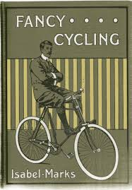 Books On Bicycle Design Fancy Cycling Isabel Marks Bike Poster Vintage Book