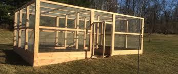 garden enclosure. Classic Irregular Garden Enclosure N