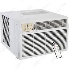 ac heater window unit. 8000 btu window ac unit w/ 3500 heater, 115v standard air conditioner remote ac heater r